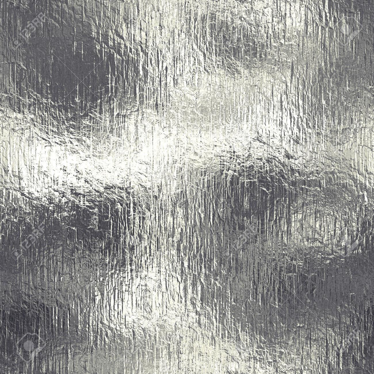 Glitter 3d Wallpaper 23 Amazing Silver Textures Textures Design Trends