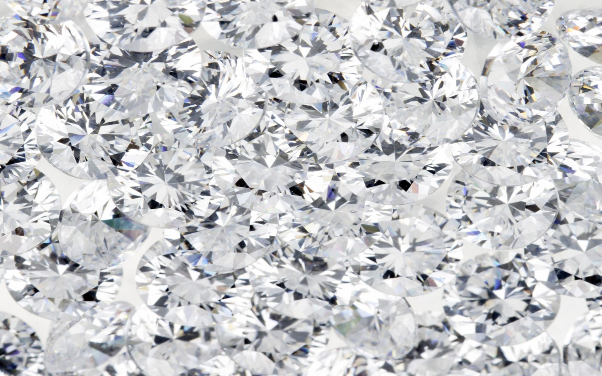 Glitter Wallpaper Hd 20 Diamond Backgrounds Wallpapers Images Pictures