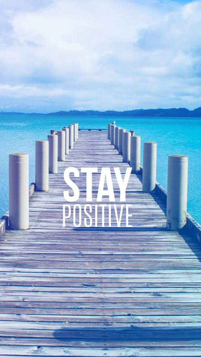 Motivational Quotes Wallpapers Iphone 6 119 Iphone Backgrounds Wallpapers Images Pictures