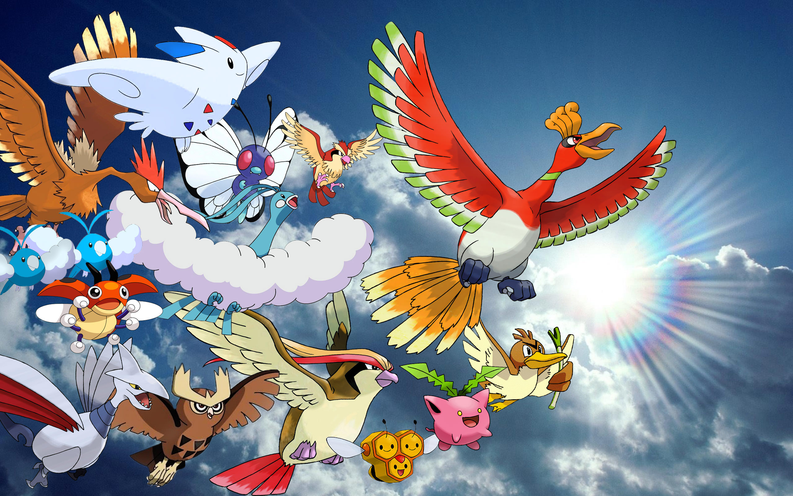 Retro Anime Girl Wallpaper 35 Crazy Pokemon Backgrounds Wallpapers Images