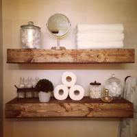 decorative shelves - 28 images - espresso decorative metal ...
