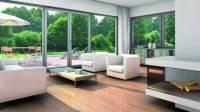 15+ Living Room Window Designs, Decorating Ideas | Design ...
