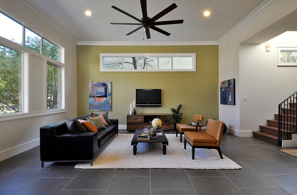25 accent wall paint designs decor ideas design trends premium