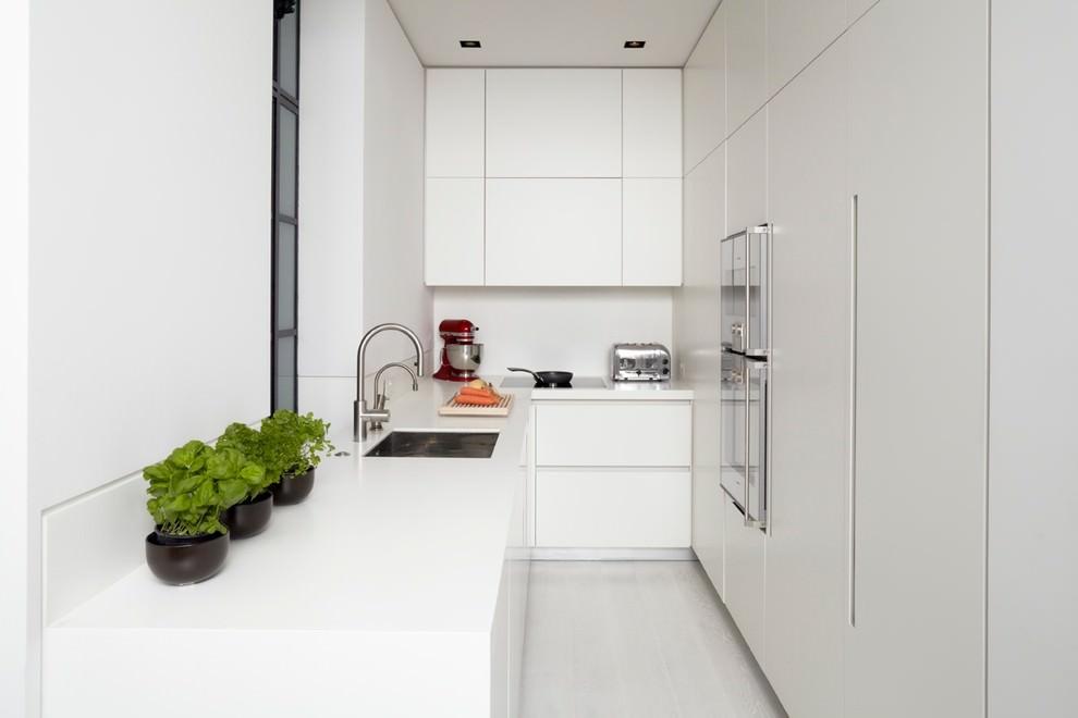shaped kitchen designs decorating ideas design trends modern small kitchen designs smart ideas small kitchen designs