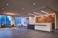 23+ Office Space Designs, Decorating Ideas   Design Trends ...