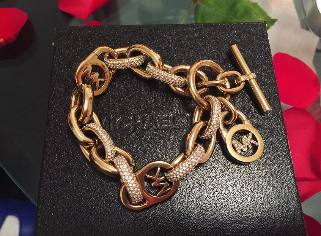 23 Men Gold Bracelet Designs Ideas Design Trends