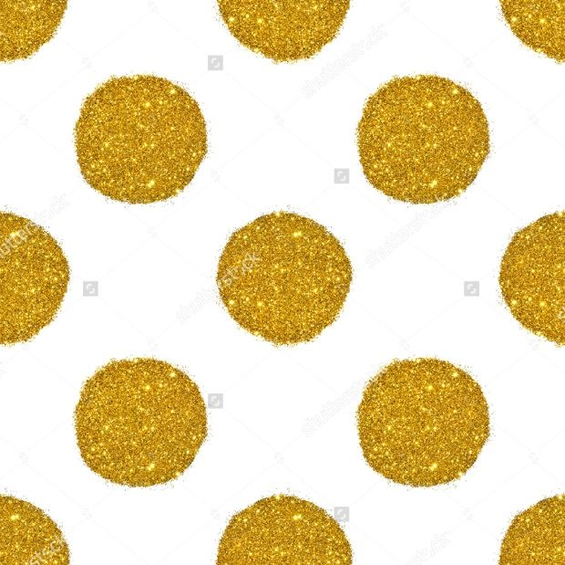 Gold leaf photoshop pattern related keywords amp suggestions
