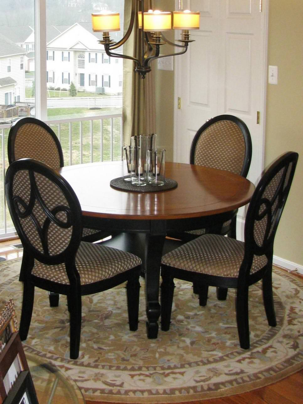 Dining Table Designs 23 Small Dining Table Designs Decorating Ideas Design Trends