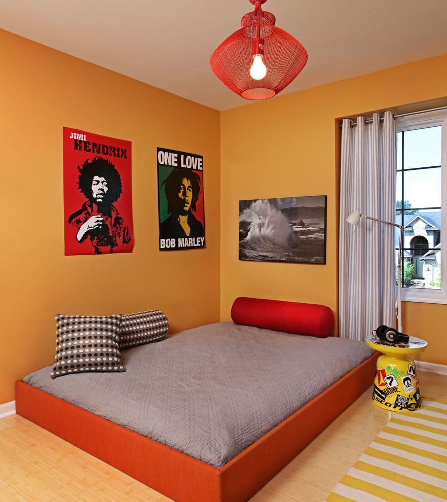 Ideas Para Decorar Recamaras De Niños 23+ Kid's Room Lightning Designs, Decorating Ideas