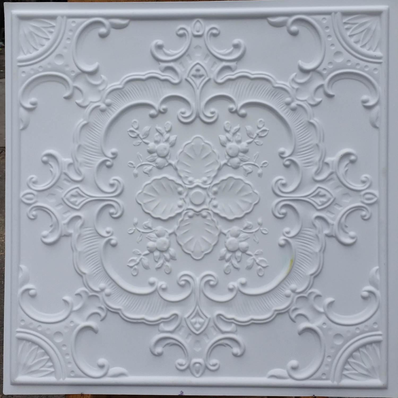 Wallpaper For Living Room 3d 25 Cool 3d Wall Designs Decor Ideas Design Trends