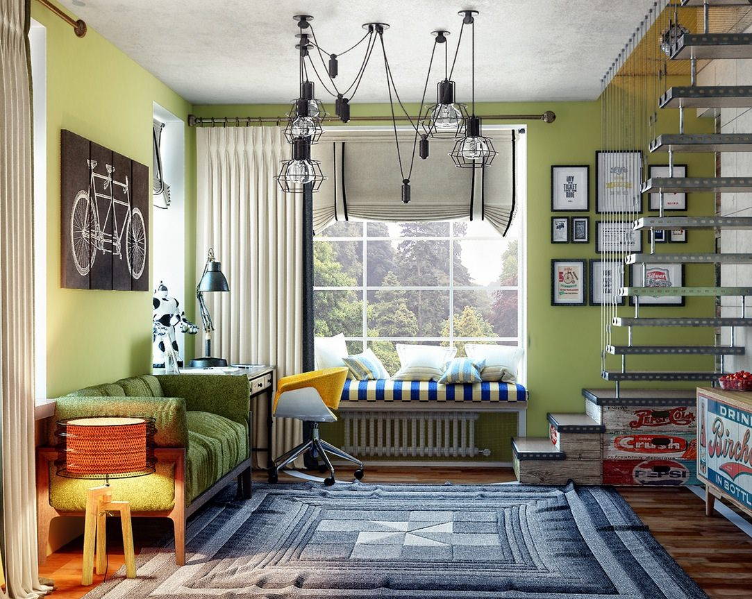 Teen Boys Room Ideas 24 43 Teen Boys Room Designs Decorating Ideas Design