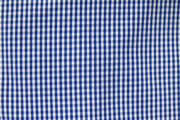 3d Wallpaper Decorating Ideas 26 Square Patterns Textures Backgrounds Images
