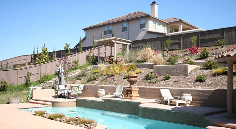 areas designs outdoor pool entertaining area pool ideas artflyz com