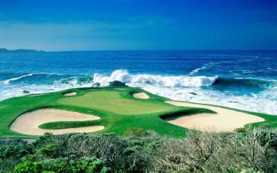30+ Golf Wallpapers, Backgrounds, Images   Design Trends - Premium PSD, Vector Downloads