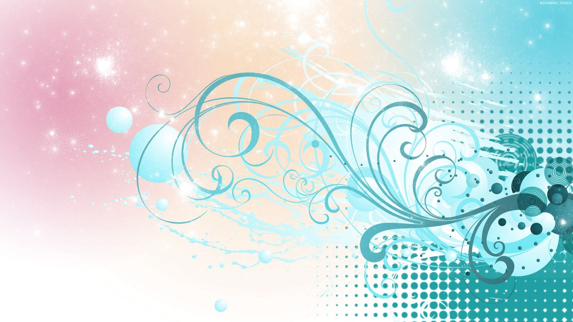 3d Crazy Wallpaper 29 Bright Backgrounds Wallpapers Images Design Trends