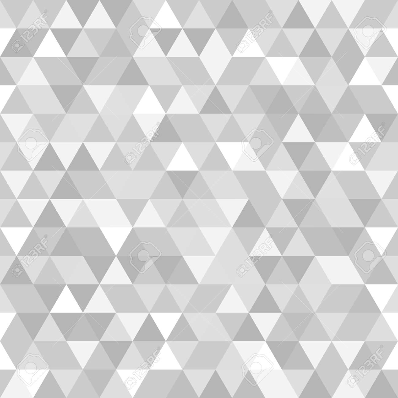 Grey And White Pattern Gray And White Pattern Background