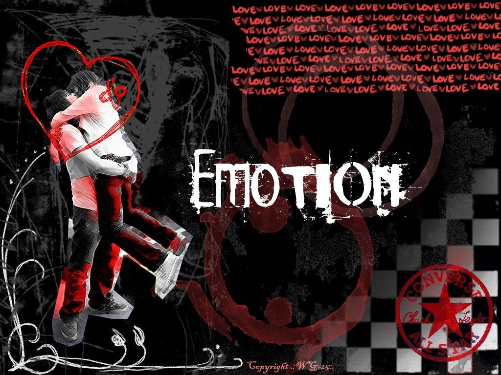 Awesome Cute Skull Wallpapers 31 Emo Backgrounds Wallpapers Images Pictures Design