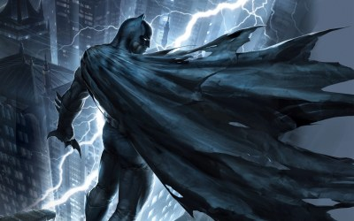 25+ Batman Wallpapers , Backgrounds, Images | Design Trends - Premium PSD, Vector Downloads