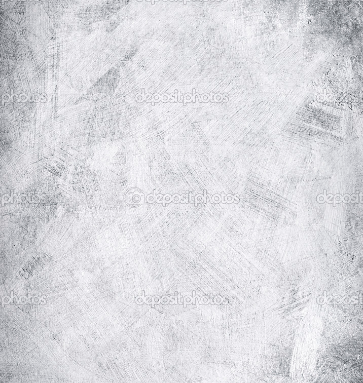 Old Paper Wallpaper Hd 29 White Hd Grunge Backgrounds Wallpapers Images