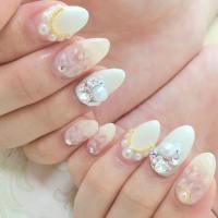 26+ Spring Acrylic Nail Designs, Ideas   Design Trends ...