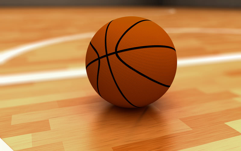 Beautiful 3d Wallpapers For Desktop Background 25 Basketball Wallpapers Backgrounds Images Pictures