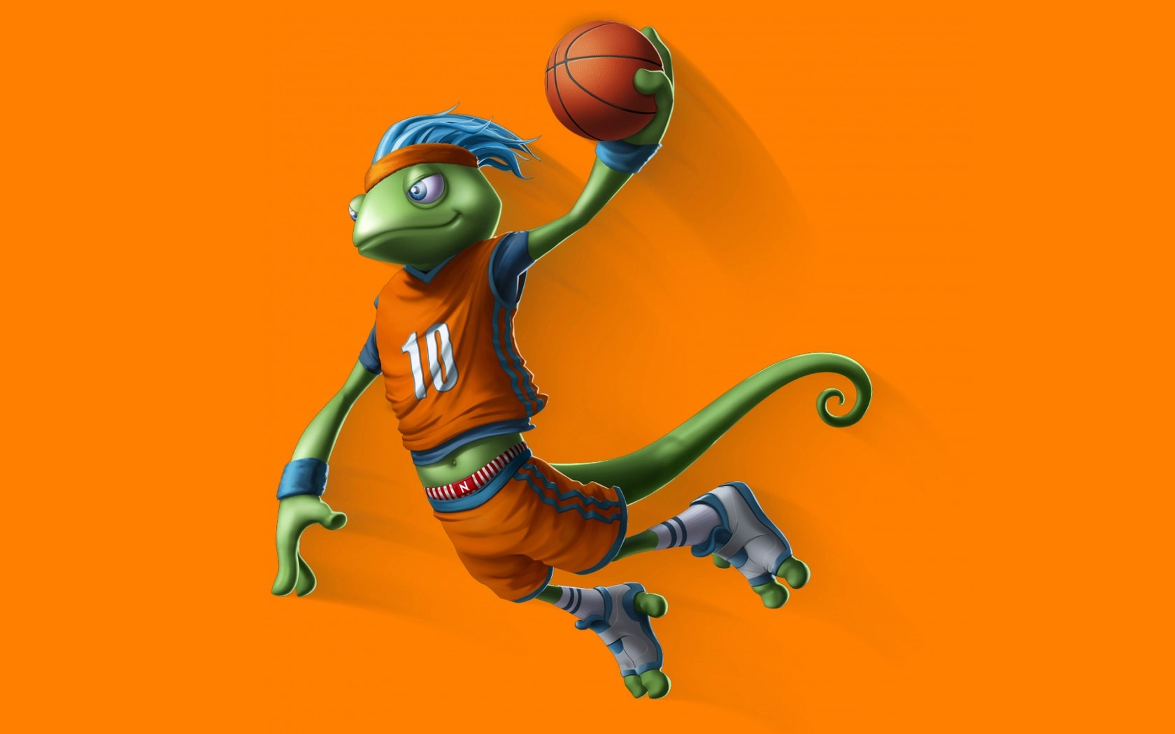 Free Hd 3d Wallpapers For Desktop 25 Basketball Wallpapers Backgrounds Images Pictures