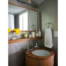 Small Crop Of Bathroom Sink Ideas