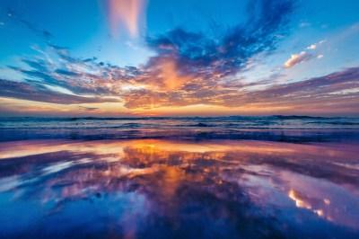 30+ HD Sky Wallpapers, Backgrounds, Images | Design Trends - Premium PSD, Vector Downloads