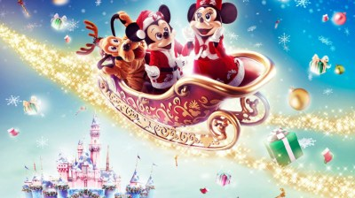 25+ Disney Wallpapers, Backgrounds, Images, Pictures | Design Trends - Premium PSD, Vector Downloads