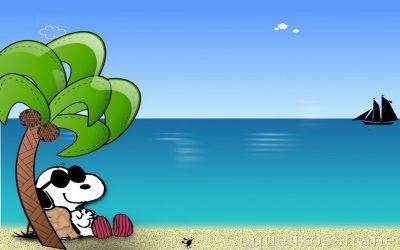28+ Best Snoopy wallpapers for Desktop | Design Trends - Premium PSD, Vector Downloads