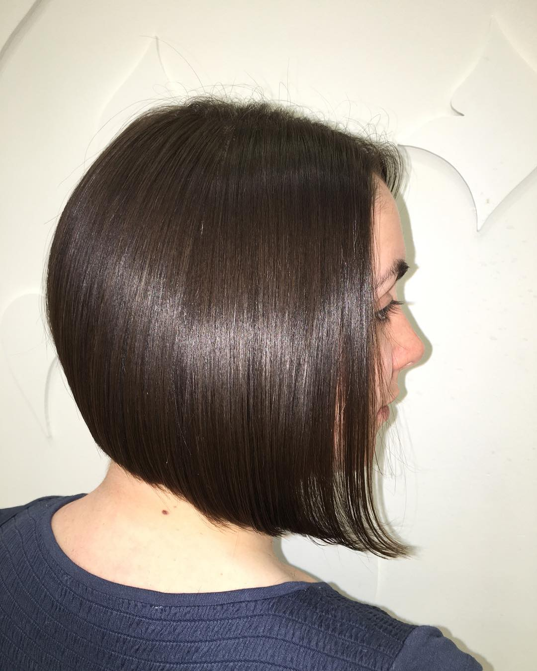 Haircut For Fine Mid Length Hair 25 Long Bob Haircut Ideas Designs Hairstyles Design