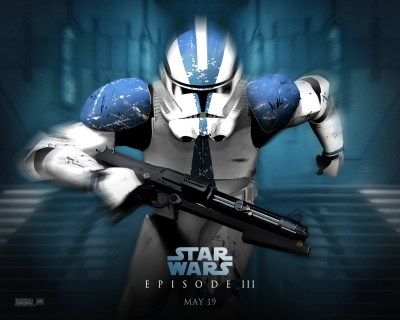 30+ Star Wars Wallpapers, Backgrounds, Images | Design Trends