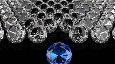 25+ Diamonds Wallpapers, Backgrounds, Images, Pictures | Design Trends - Premium PSD, Vector ...