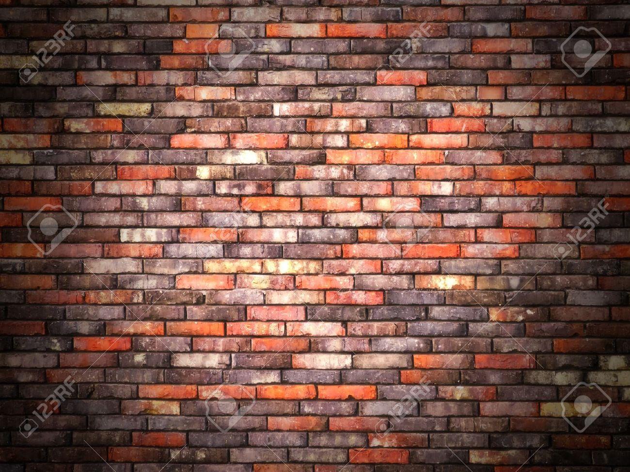Modern 3d Brick Pattern Wallpaper 30 Distressed Patterns Textures Backgrounds Images