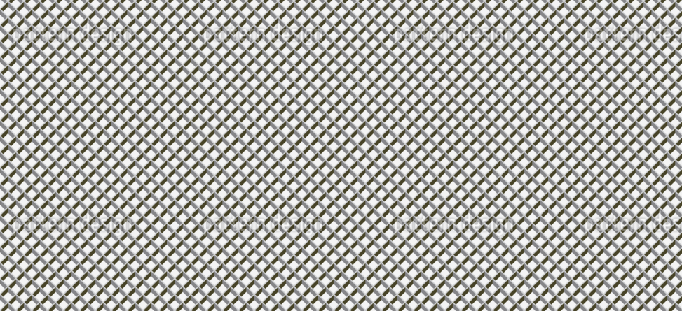 3d Grid Wallpaper 30 Grid Patterns Backgrounds Textures Design Trends