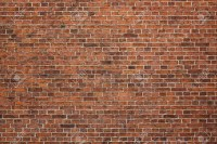 30+ Grunge Patterns, Backgrounds, Textures