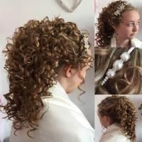 Bridal Hairstyle Pics | Fade Haircut
