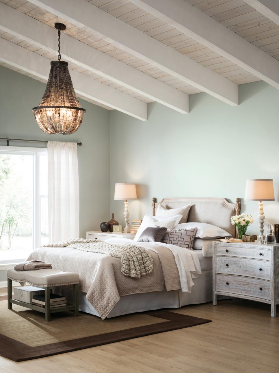 25 master bedroom decorating ideas designs design trends - 25 Master Bedroom Decorating Ideas Designs Design Trends 5