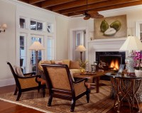 25+ French Style Furniture Designs, Ideas, Plans   Design ...