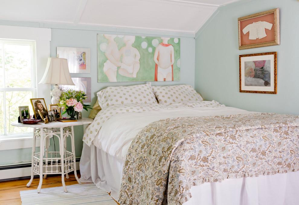 Pinterest Girls Kids Rooms With Wood Wallpaper 19 Vintage Elegant Bedroom Designs Decorating Ideas