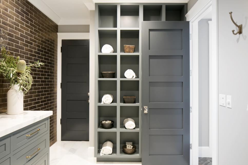 20 stylish bathroom storage design ideas design trends premium