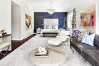 21+ Classic Master Bedroom Designs, Decorating Ideas ...