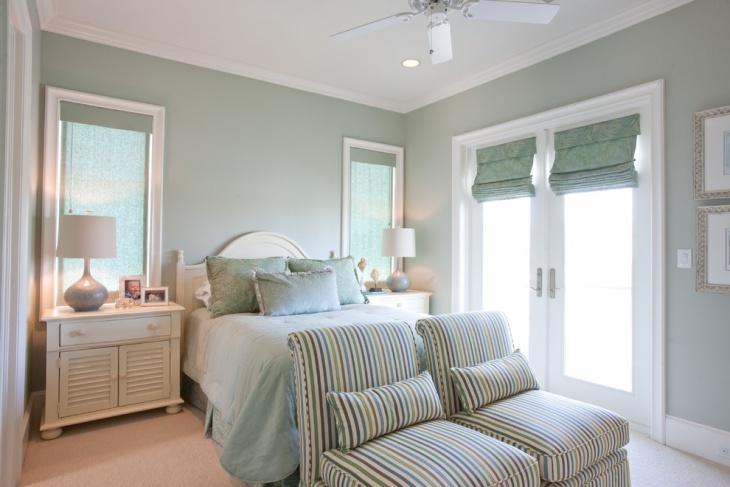 Wallpaper For Teenage Girl Room 21 Pastel Bedroom Designs Decorating Ideas Design