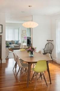 22+ Pendant Lamp Designs, Ideas, Plans, Models | Design ...