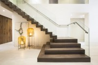 21+ Mansion Staircase Designs, Ideas, Models | Design ...