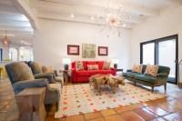 21+ Living Room Lighting Designs, Decorating Ideas ...