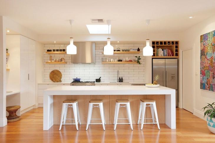 scandinavian bedroom design inspiration nordic design ideas rustic kitchen design ideas remodel pictures houzz