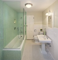 21+ Italian Bathroom Wall Tile Designs, Decorating Ideas ...