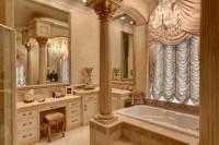 20+ Beige Bathroom Designs, Ideas | Design Trends ...