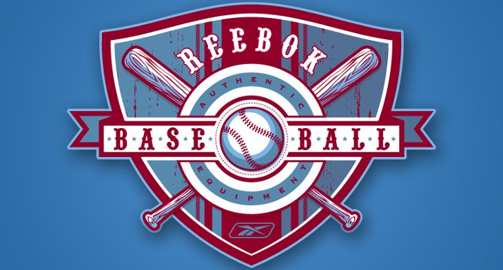 20+ Baseball Logos - Free Editable PSD, AI, Vector EPS Format